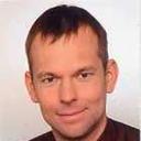 Stefan Menz - Deutschland