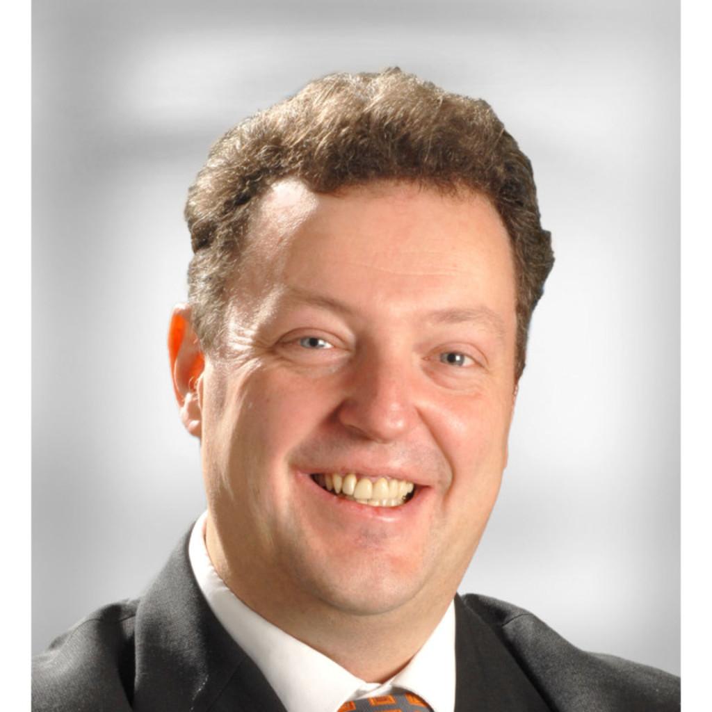 Jurgen Graf In Der Personensuche Von Das Telefonbuch