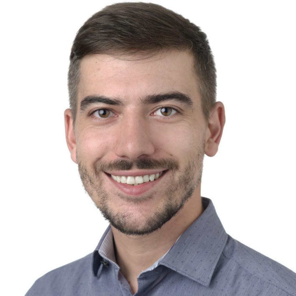 Flavio Haldi - RPA Lead Developer - PostFinance AG   XING