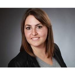 Anne-Laure FRANCOIS's profile picture