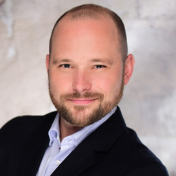 Michael Panczyk - Mankiewicz Gebr. & Co. - Hamburg