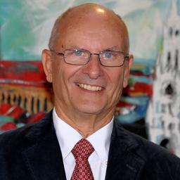 Volker Pampuch