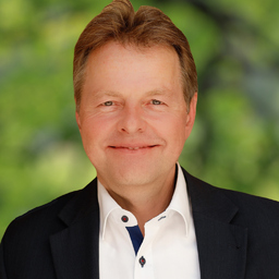 Martin Nehmer - Lebensqualität & Sinnsuche | Karriere & Gründung | XING & LinkedIn - Bruckberg - Landshut - München