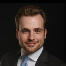 Matthias Rohr