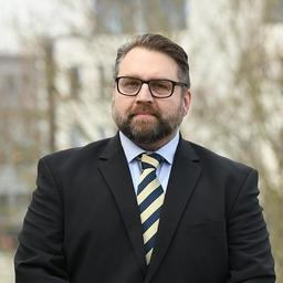 Hans Schmidt - FORSA Geld- und Kapitalmarkt GmbH - Wiesbaden