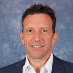 Jürgen Rieger's profile picture