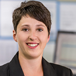 Blaser-Schaller Marlene's profile picture