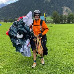 Oliver Zoll - www.zollundcompany.de - Haibach