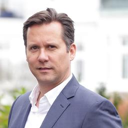 Dr Alexander Ey - wertfaktor Immobilien GmbH - Berlin