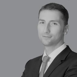Mirko Arnold's profile picture