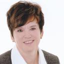 Birgit Gebhardt - Ravensburg