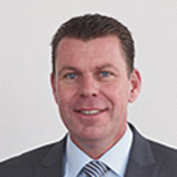 Volker Janzen