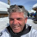 Andreas Wirth - Fehraltorf