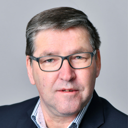 Klaus Sabrowski
