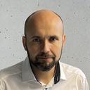 Josef Maier - Deggendorf