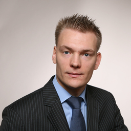 Robert Krüger - Kanzlei Krüger - Ahrensdorf