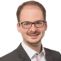 Dr. Dietfried Globocnik - Strategyn iip innovation in progress GmbH - Graz