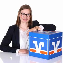 Katharina Hagedorn's profile picture