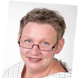 Birgit Maria Herget - Herget Marketing Conzept - 44227