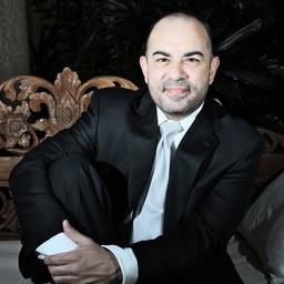 Carl Kruse - Carl Kruse Venture Capital - Miami