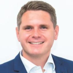 Dr. Sven J. Mühlberger - sven-j-m%C3%BChlberger-foto.256x256