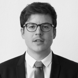 Marten Deuter's profile picture
