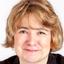 Karen Netto - Ruislip
