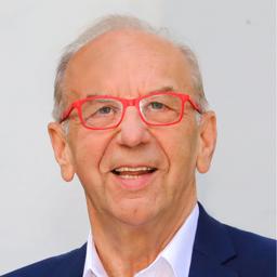 Alfred Suppin - GEFAS Gesellschaft für Arbeitssicherheit GmbH - Wien