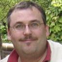 Steffen Heinrich - Ahorn