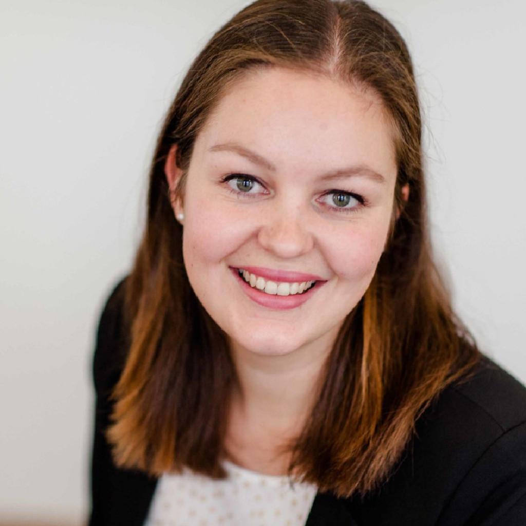 Aline Bader's profile picture