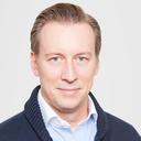 Carsten Brandt - Köln