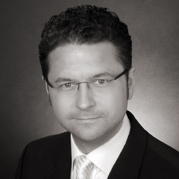 Dr. Christoph Osmialowski - ArztMedizinRecht - Fachanwaltskanzlei - Mannheim