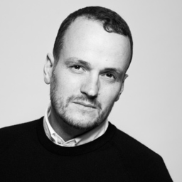 Mag. Stefan Georgi - Sopra Steria NEXT - Hamburg