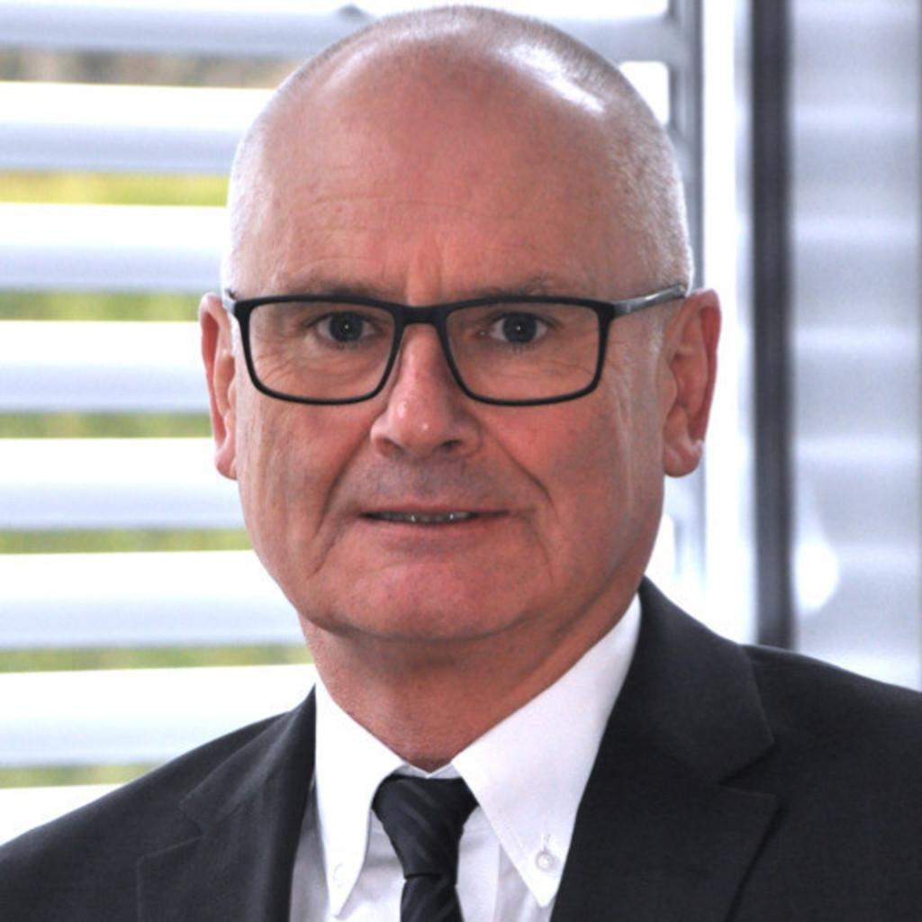 Josef Bommersbach's profile picture