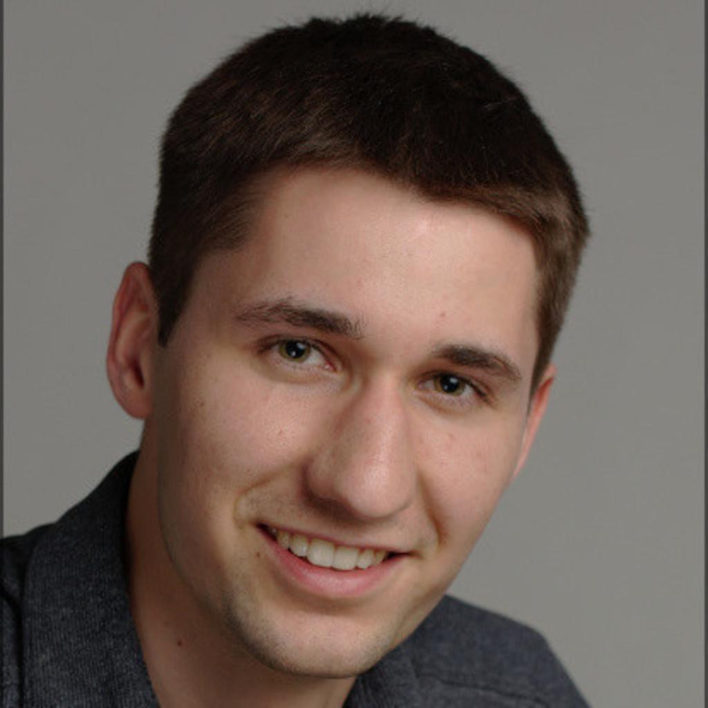 Tim Elgert's profile picture