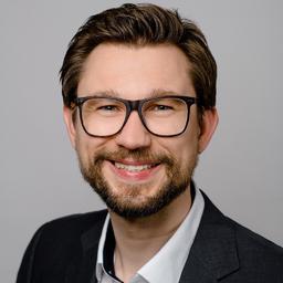Christian Saß - GTB Germany GmbH (Düsseldorf) - Köln