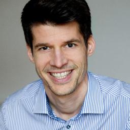 Chris Schleicher