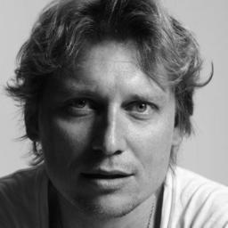 Michael Will - Beautyhacker GbR - Berlin