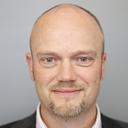 Jürgen Hartmann - Dortmund