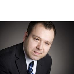 Daniel Schmid - ThyssenKrupp Materials International GmbH - Essen