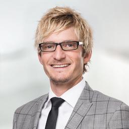 Renato Bucher's profile picture
