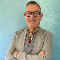 Ralf Röntsch - Allianz - Herrnhut OT Strahwalde