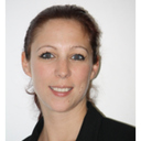 Daniela Zeller - Bern