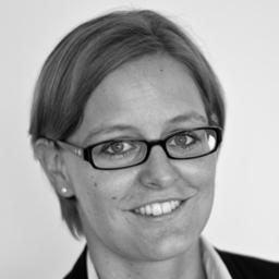 Sarah Steiner-von Reding - sminds AG - Affoltern am Albis