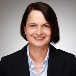 Bettina Gögele - ingeniam Executive Search & Human Capital Consulting GmbH & Co. KG, IIC Partners - Frankfurt am Main
