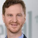 Oliver Heil - Eschborn