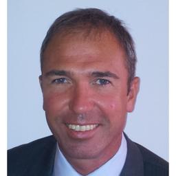 Rudolf Hofmann Business Development Manager Nevro Corp