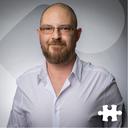 Michael Kaindl - Korneuburg