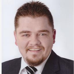 Markus Habermehl - Habermehl IT - Mels