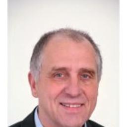 WOLFGANG BRÜGGEMEIER's profile picture